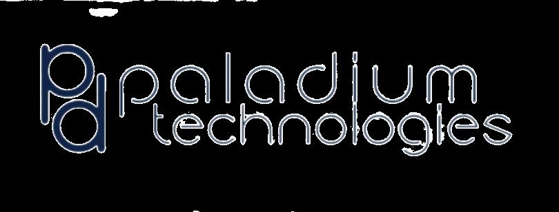 Paladium Technologies